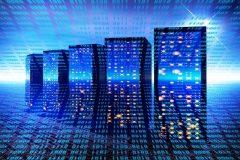 データサイエンティストとして転職するのに必要なスキルは?