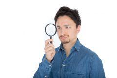 webエンジニア・webプログラマの転職・求人動向とフルスタックエンジニアについて