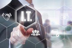 ITコンサルタントに求められるスキルは?年収の高いITコンサルタントは何が違う?