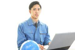 機械設計エンジニアの転職・求人動向