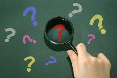 転職活動は在職中と退職後、どっちがいい?仕事と転職活動は両立できるの?