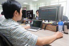Webプログラマ・webエンジニアの年収はどれくらい?