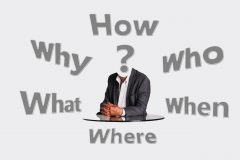 業務系エンジニアからWeb系エンジニアへの転職について
