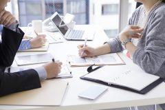 IT・Web・広告業界の営業の転職・求人