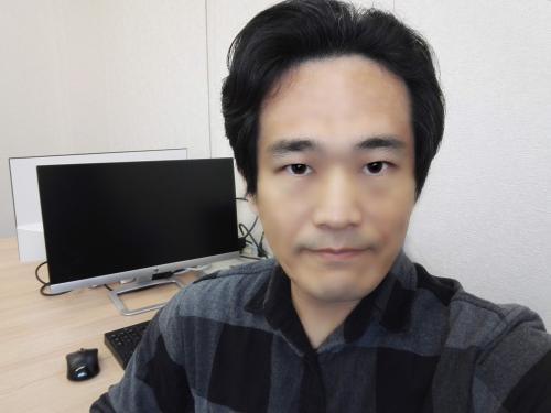 共同経営者の林田です。ご応募お待ちしております。