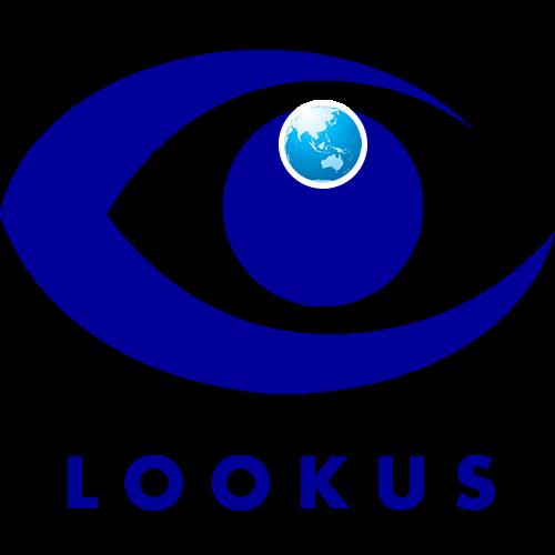 ルクアス株式会社