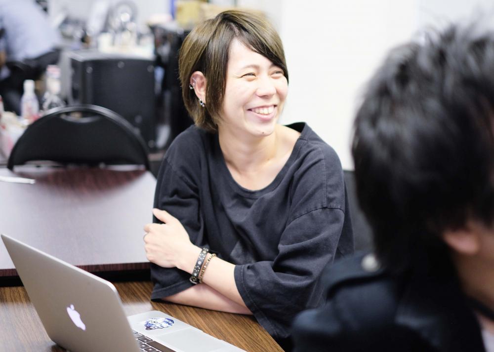 【IT開発WEBディレクター】サービス企画、仕様設計をやりたいディレクター募集!