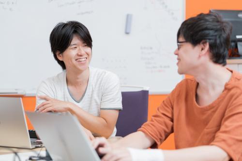 【会津若松/Java】上級エンジニア*注目の地方創生国家プロジェクト