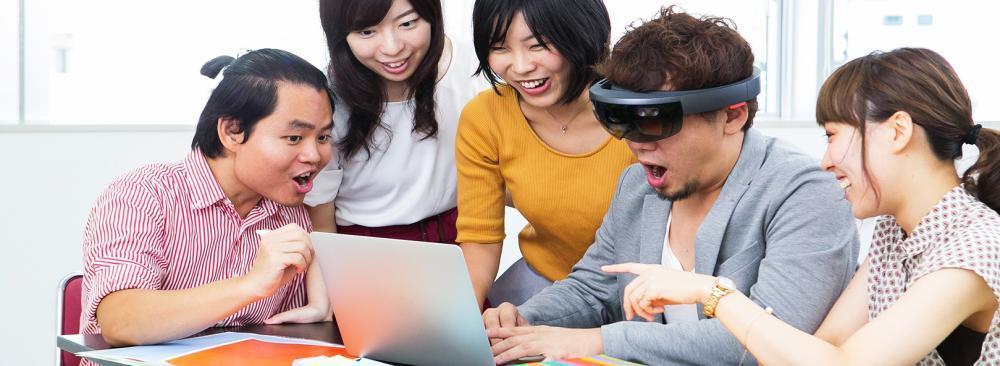 【大阪】Webエンジニア募集中!! ※超絶ホワイト
