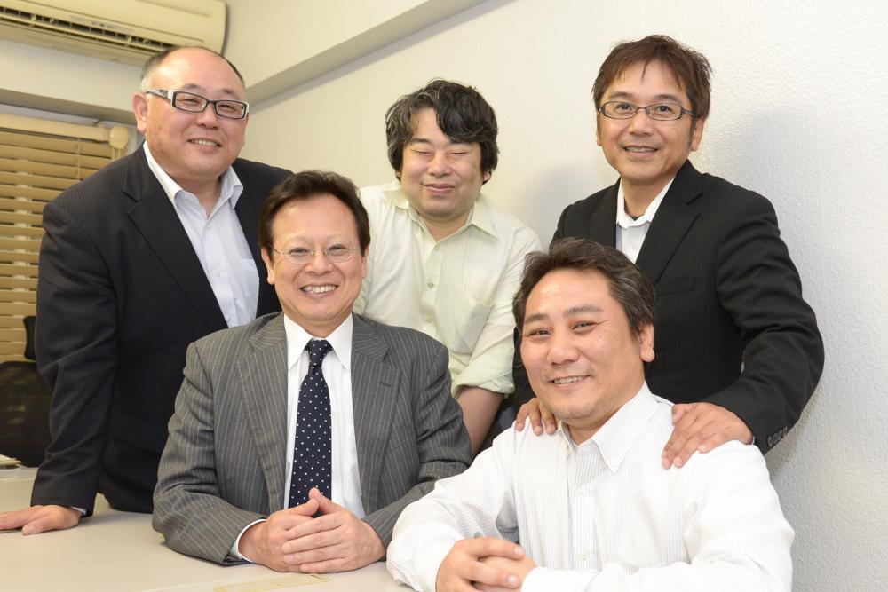 新【PMO経験者】立川/日野/八王子方面勤務できる方募集してます!!
