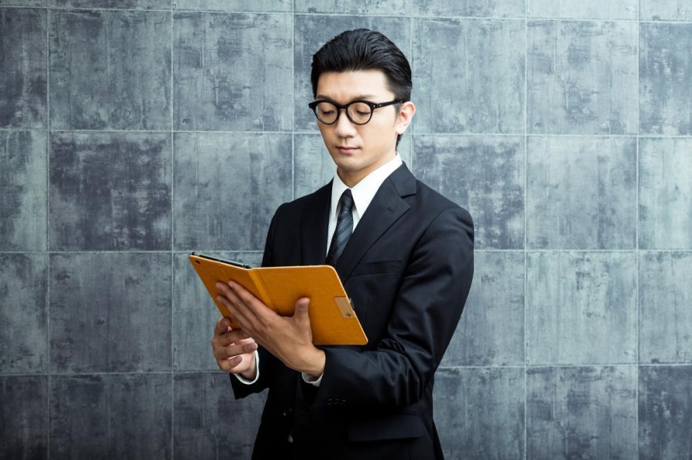 クライアント事業のIT化コンサル 高年収が期待できる!