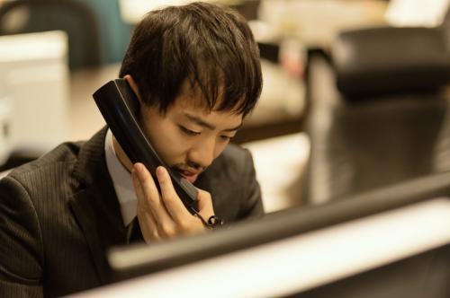 インサイドセールス管理職(マネジメント・KPI管理経験必須)