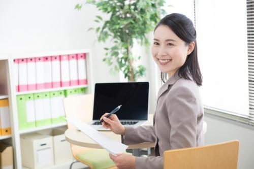 社内情シスの次期管理職候補