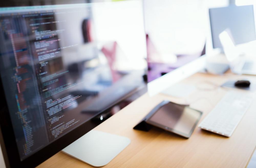 (Go)Webアプリケーションエンジニア 新規サービスの開発