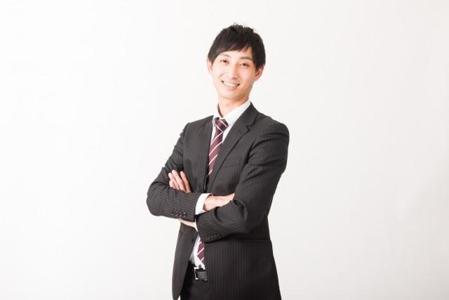 (物流営業)東証一部上場/3PL事業/安定企業で働くチャンス