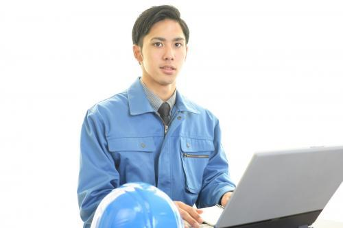 VB.NET経験者 安定の福利厚生が魅力で残業が少ない安定企業グループのシステムエンジニアの求人